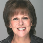 Margaret Throsby