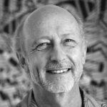 Rod-Freedman-b_w-2012