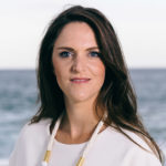 Michelle Tabet